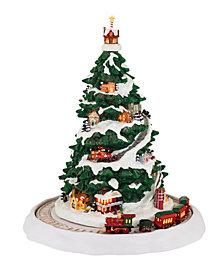 Mr. Christmas All Christmas Decorations - Macy's