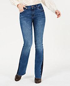 DL 1961 Bridget Bootcut Jeans