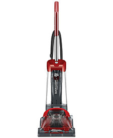 Dirt Devil Quick & Light Carpet Washer
