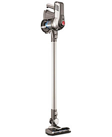 Hoover Cruise Ultra Light Cordless Vacuum