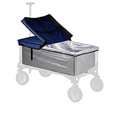 Oniva™ by Picnic Time Adventure Wagon Navy Upgrade Kit