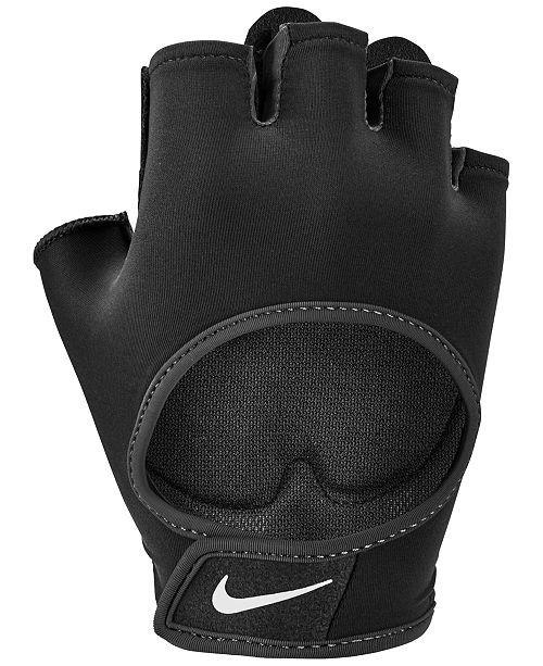 Nike Gym Dri-FIT Fitness Gloves