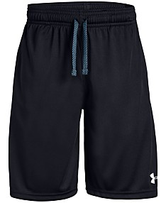 fea00b48f Under Armour Kids Clothes - Macy's