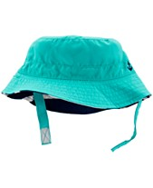Carter s Toddler Boys Reversible Striped Hat c9536cd6907e