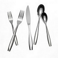 Thesis - 5 Piece Place setting