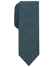 Penguin Men's Barkley Skinny Tie