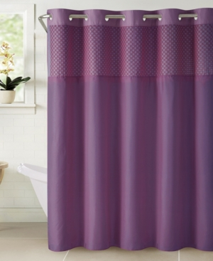 Hookless Bahamas 3-in-1 Shower Curtain Bedding