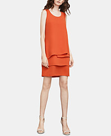 BCBGMAXAZRIA Haley Tank Dress