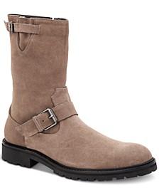 Men's Ugilio Faux Suede Boots