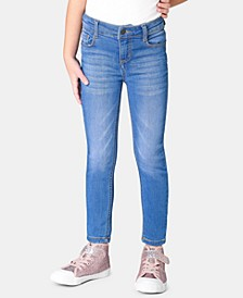 Toddler Girls Jeans, Created for Macy's