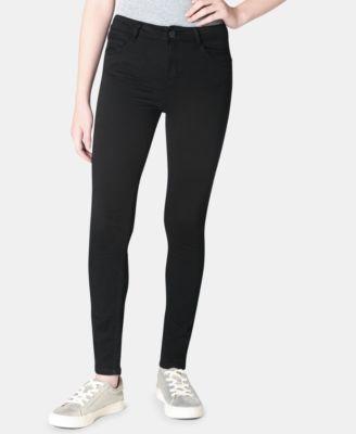 Big Girls Denim Jeans, Created for Macy's