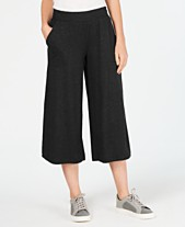 8b583cbb64585 Wide Leg Pants  Shop Wide Leg Pants - Macy s