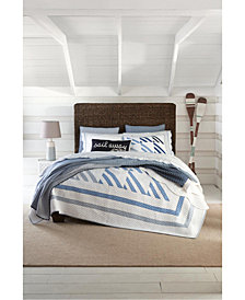 Calypso Bedroom Furniture Collection