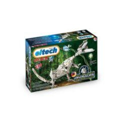 Eitech Basic Series Dinosaurs T-Rex