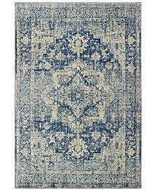 "Oriental Weavers Pandora 70 9'10"" x 12'10"" Area Rug"