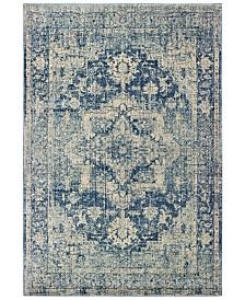 "Oriental Weavers Pandora 70 7'10"" x 10'10"" Area Rug"