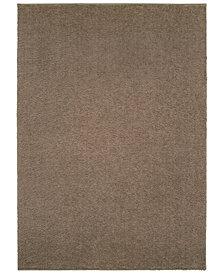 "Oriental Weavers Verona Shag 520 6'7"" x 9'6"" Area Rug"