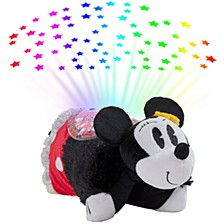 Disney Retro Minnie Sleeptime Lite