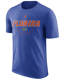 Nike Men's Florida Gators Legend Key T-Shirt