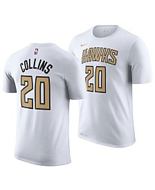 nba player t shirts - Shop for and Buy nba player t shirts Online ... 0e347a1b0