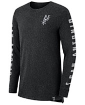 e8cb8ea89 Nike San Antonio Spurs Shop: Jerseys, Hats, Shirts, Gear & More - Macy's
