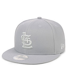 New Era St. Louis Cardinals Fall Prism Pack 59FIFTY-FITTED Cap