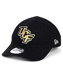 Toddlers' University of Central Florida Knights Junior 9TWENTY Cap