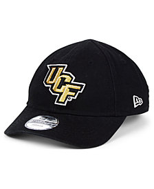 New Era Toddlers' University of Central Florida Knights Junior 9TWENTY Cap