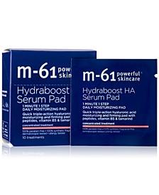 Hydraboost HA Serum Pad, 10-Pk.