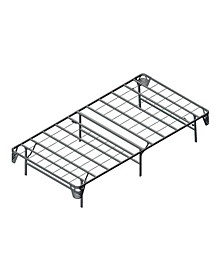 Polosa Twin Bed Frame