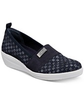 Women s Sneakers and Tennis Shoes - Macy s 556516596