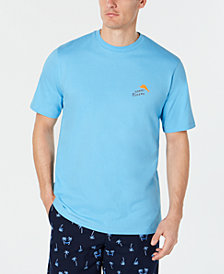 Tommy Bahama Men's Your Cart Is Full Graphic T-Shirt