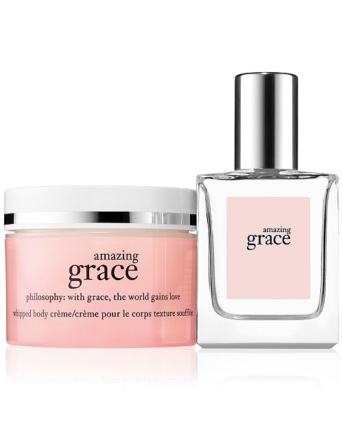 003377186ec Product Details. Receive a Free 2pc Fragrance Gift with any  50 philosophy  purchase