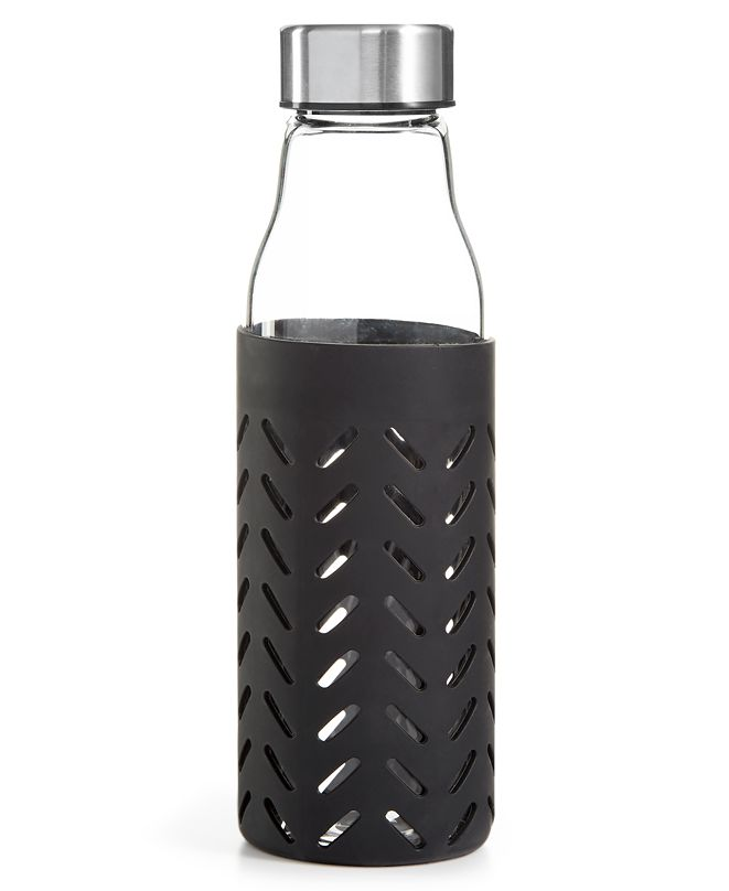 The Cellar Glass Bottle, Created for Macy's & Reviews ...