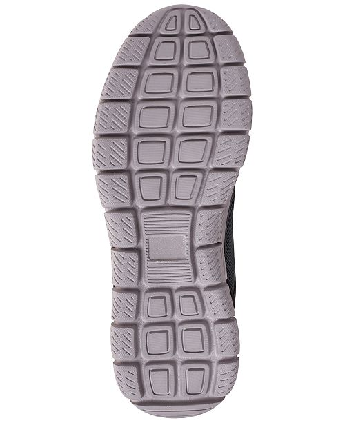94209b56dad11 Skechers Men's Track Running Sneakers from Finish Line & Reviews ...