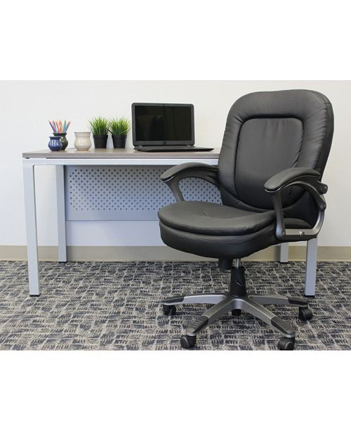 Brilliant Modern Ergonomic Office Chair Lamtechconsult Wood Chair Design Ideas Lamtechconsultcom