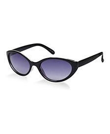 Nine West Polarized Sunglasses, S02917RNP