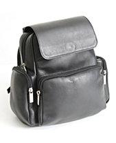 06944134a20 Mens Backpacks   Bags  Laptop, Leather, Shoulder - Macy s