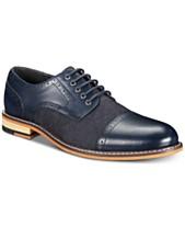 6224a062db Shop All Macy s Mens Shoes - Mens Footwear - Macy s