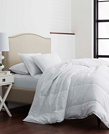 Purity Full/Queen Down Alternative Comforter