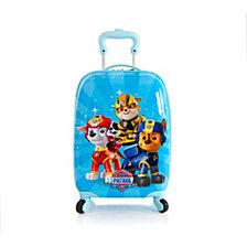 "Nickelodeon Paw Patrol 18"" Spinner Suitcase"