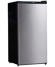 Koolatron 130L Compact Fridge