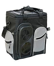 Koolatron D25 Soft Bag Cooler