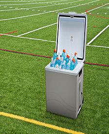 Koolatron P95 Travel Saver Cooler