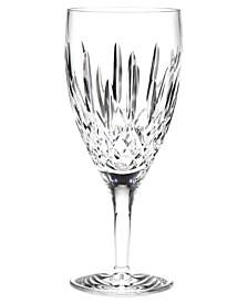 Stemware, Lismore Nouveau Iced Beverage Glass