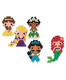 Aquabeads - Disney Princess Character Set