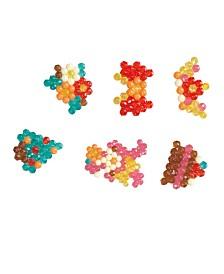 Aquabeads - Mini Sparkle Pack