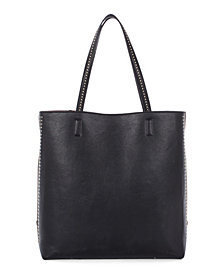 Céline Dion Collection Leather-Like Minor Tote
