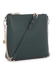 Céline Dion Collection Grazioso Crossbody