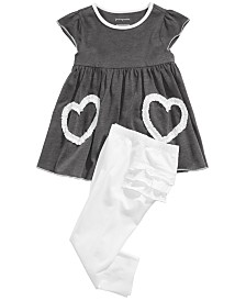 c34d9da2f9b9 First Impressions Baby Clothes - Macy s